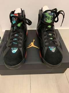 Air Jordan 7 Retro 30th