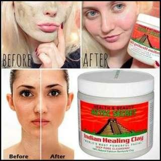🚚 [Mailed] Most Requested and Powerful Facial Mask!!!
