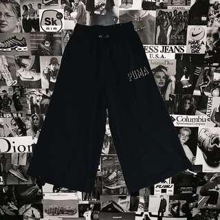 PUMA Flared Pants