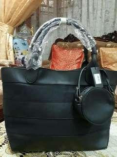 Zalora Bags ( Pull Out)