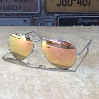 Sunglasses | Ray-Ban | RB3025-019/Z2-58 | 太陽眼鏡 |RayBsn