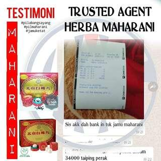 Trusted Agent