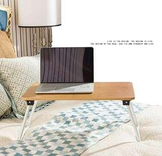 Coffee Table laptop holder stand mini table room