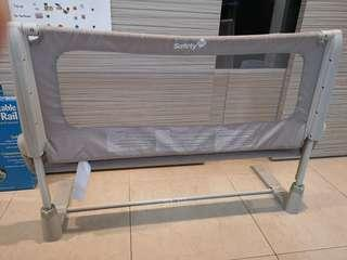 Baby/Kids' Bed Rail Safety 1st