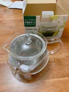 450mL花茶壺