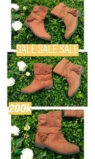 Boots by American Eagle