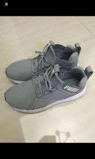Puma波鞋 Us 7.5
