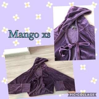 🚚 Mango crop