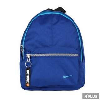 🚚 Nike 後背小包