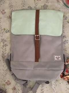 Herschel City Mid Backpack
