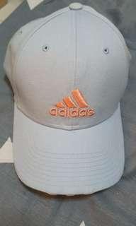 Adidas cao