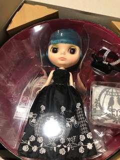 Blythe 6週年 全新未拆 princess a la mode