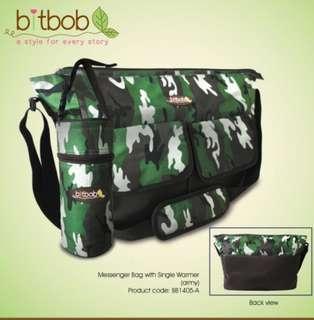 bitbop diaper bag