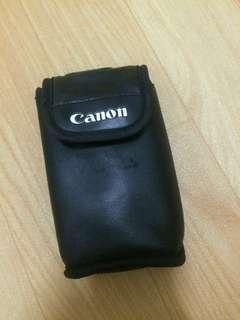 Canon camera bag case/pouch