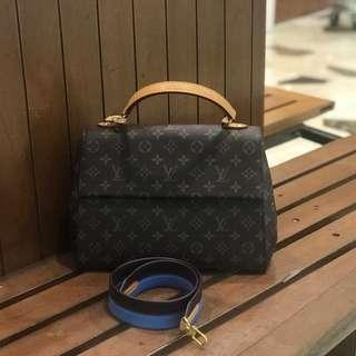 LV Clunny MM 2017