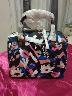 Brand new fossil bag authentic