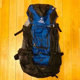 Deuter Venture 65+10L Backpack
