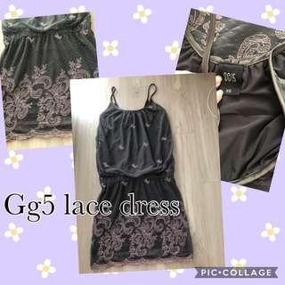 🚚 Auth gg5
