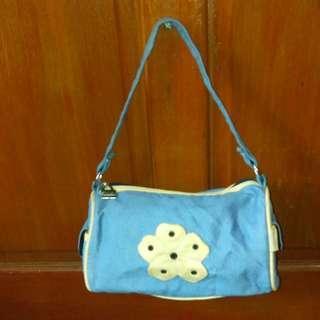 Lady's Duffel bag