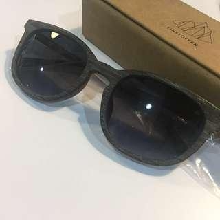 Einstoffen Sunglasses