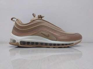 Nike Air Max 97 Ultra size 9.5-10