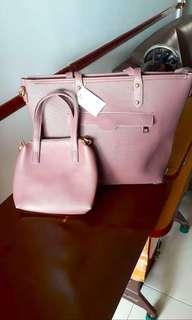 Ladies Bag Brand New!