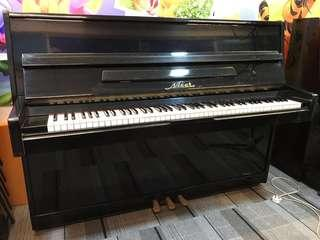 Upright Piano for Sale (Studio Clearance at S$498)