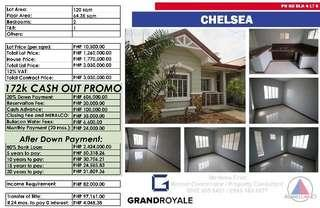 Forclosed Property Bulacan