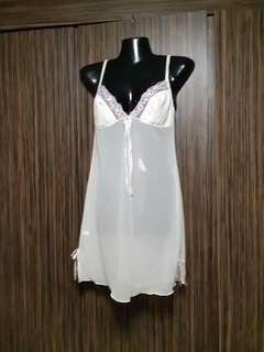 Lingerie By Sheer Romance XS to Small M