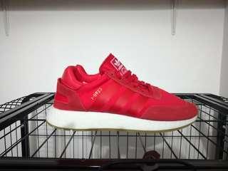 Adidas I-5923 Iniki boost
