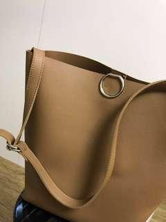 韓款手袋 bag