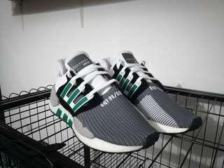 Adidas EQT Support ADV 91/18 boost