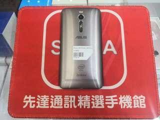 【肉包】Asus Zenfone 2 ZE551ML 32G