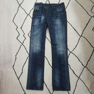 🚚 DSQUARED Jeans