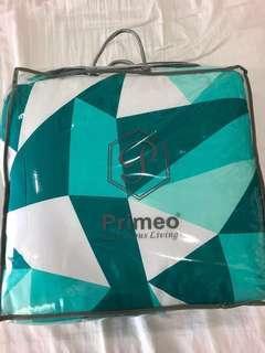 Primeo Queen Comforter Set