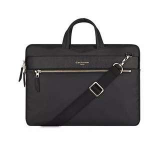 Cartinoe Classy Designer Laptop Bag 13 inches