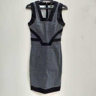 Ezra Bodycon Dress