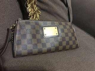 Authentic Louis Vuitton Not Chanel Balenciaga Bottega Prada Ysl Givenchy