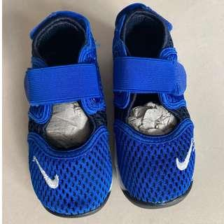 Nike Little Rift BR 小童鞋