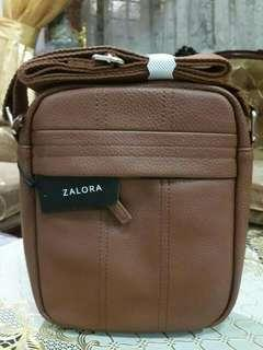 Bags (Assorted)