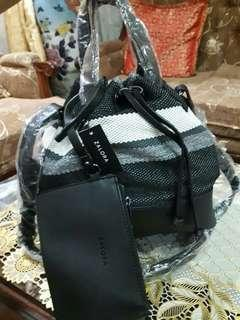 Bags ( Assorted)