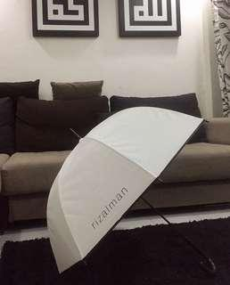 Rizalman Umbrella