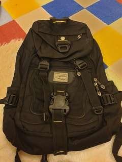 Sporting Backpack