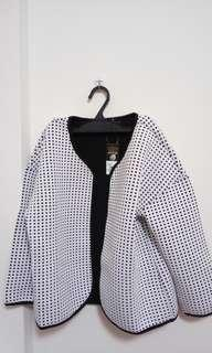 #半價衣服拍賣會全新外套