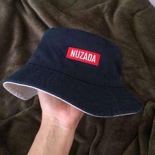 Nuzada Bucket Hat
