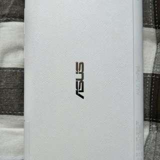 ASUS Tablet 7吋/白色