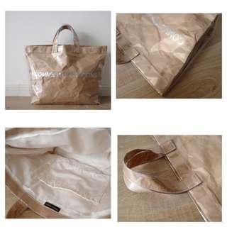 🚚 Comme Des Garcons Bag