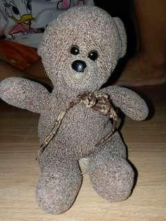 I want to buy this teddy bear (bought in Memory Lane chain giftshop) on 2014/2015