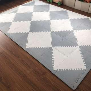 Puzzle play mat (2 sets)