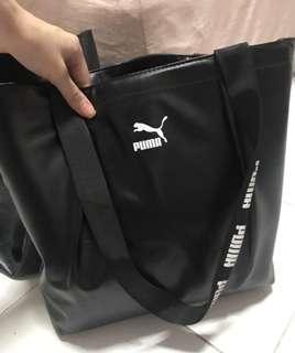 🚚 *NEW* Puma Handbag Tote